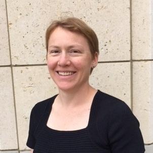 Dr. Karen Casciotti, Stanford