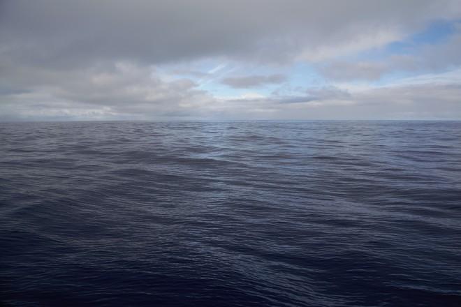 soft ocean